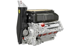 Ferrari_engine_v8_2013