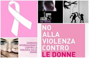 giornata-contro-la-violenza-donne