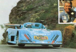 Mauro Nesti - 1984