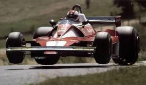 Regazzoni-Ferrari-1976