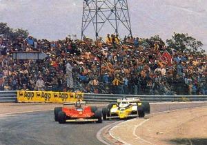 Villeneuve-Arnoux-Digione-1979