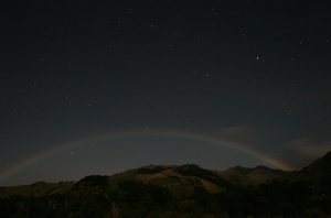 moonbow di Thoth God of Knowledge [on flickr]