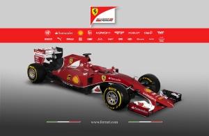 Ferrari_SF15-T_3-4_2015