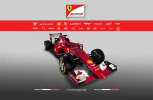 Ferrari_SF15-T_3-4_estremo_2015