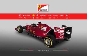 Ferrari_SF15-T_3-4_retro_2015