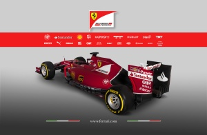 Ferrari_SF15-T_3-4_retro_2015