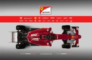 Ferrari_SF15-T_alto_2015