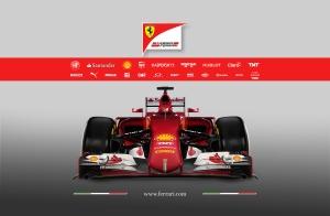 Ferrari_SF15-T_fronte_2015