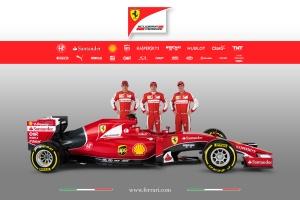Ferrari_SF15-T_laterale_3piloti