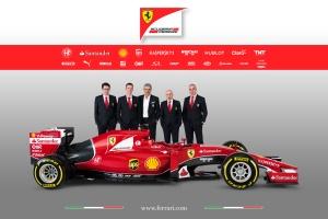 Ferrari_SF15-T_laterale_teamprincipal_tecnici