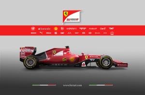 Ferrari_SF15-T_profilo_dx_2015