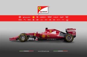 Ferrari_SF15-T_profilo_sn_2015