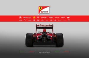 Ferrari_SF15-T_retro_2015
