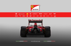 Ferrari_SF15-T_retro_2015